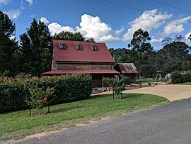 House in Mongarlowe, New South Wales.jpg