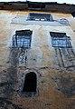 House of the doctor 'Vasil Laboviti' 04.jpg