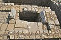 Housesteads Roman Fort 2014 11.jpg