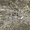 Houston Texas 14Mar2018 SkySat.jpg