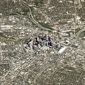 Houston Texas 14Mar2018 SkySat.jpg