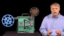File:How a Film Projector Works.webm