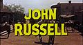 Howard Hawks'Rio Bravo trailer (13).jpg