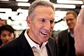 Howard Schultz (39970324093).jpg