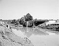 Howardsville Bridge Washed Out (7797531338).jpg