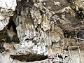Hparpya.Cave-2.jpg