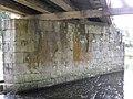 Hradlový most (Šumava) 65.JPG