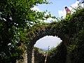 Hričovský hrad - panoramio.jpg