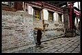 Huangzhong, Xining, Qinghai, China - panoramio - neverdance (6).jpg