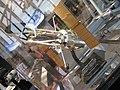 Hubble Telescope at Smithsonian.jpg