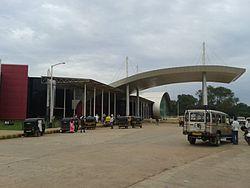 Hubli railway.jpg