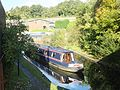 Huddersfield Narrow Canal Whitelands Basin 3729.JPG
