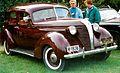 Hudson 4-D Sedan 1938.jpg
