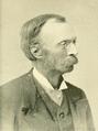 Hudson Tuttle.png