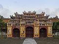 Hue Vietnam Citadel-of-Huế-04.jpg