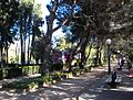 Huesca-Parque Miguel Servet.jpg