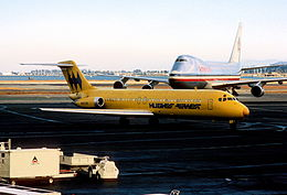 Hughes Airwest DC-9-31; N9339, October 1978 BEX (4848072935).jpg