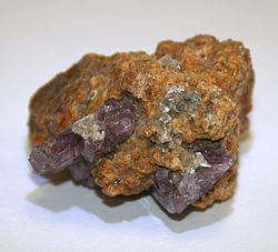 Humite with Spinel.jpg