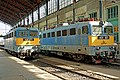 Hungary-02345 - MÁV Class 431 (32459746432).jpg