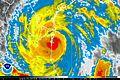 Hurricane Alex IR AVN landfall satellite.jpg