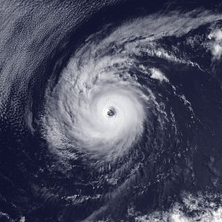Hurricane Dora (1999) Category 4 Pacific hurricane and typhoon in 1999