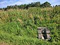 Husty-Brunnen - panoramio.jpg