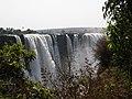 Hwange, Zimbabwe - panoramio (14).jpg