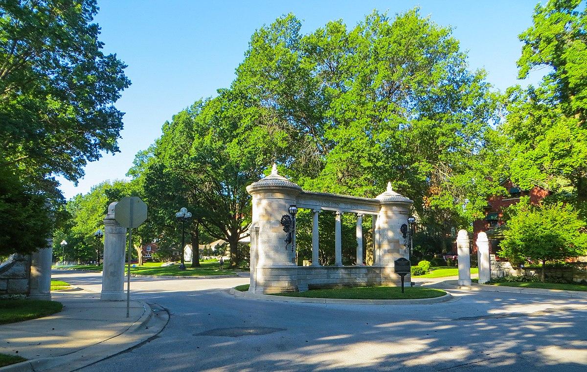 Resultado de imagem para Hyde Park
