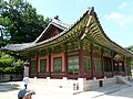 Hyehwa fall 2014 092 (Changgyeonggung).JPG