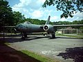 Ił-28 RB.jpg