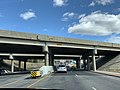 I-15 underpass (30275845177).jpg