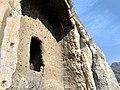 I. Farnakis'in mezarı (3).jpg