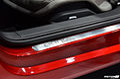 IAA 2013 Audi Nanuk Quattro (9834373386).jpg