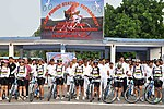 IAF Women Cycle Expedition.jpg