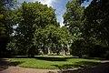 ID55035-CLT-0001-01-Le Roeulx, Château des Princes de Croÿ-PM 63829.jpg