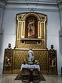 IGLESIA DE LOS SANTOS JUANES - P1380915.jpg