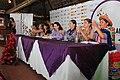 III Encuentro Latinoamericano y del Caribe de Mujeres Rurales (6967817513).jpg
