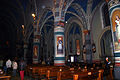 IMG 7106 - Pinerolo - Duomo - Foto Giovanni Dall'Orto 17-Mar-2007.jpg