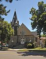 IMMANUEL EVANGELICAL LUTHERAN CHURCH, ADA COUNTY.jpg
