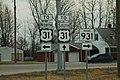 IN931signToUS31nsSigns-US35sKokomo (32357913776).jpg