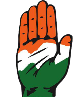 Indian National Congress Political party in India