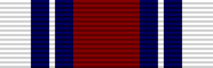 Police Medal (India) - Image: IND Police Medal for Gallantry