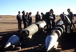 INF inspection of Pershing II missiles in 1989 (1).JPEG