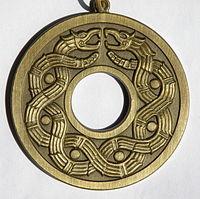 IOI 2006 bronze medal (back).jpg