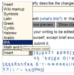 Help Ipa Introduction Wikipedia