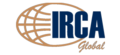 IRCA GLOBAL BRASIL LOGOTIPO.png