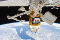ISS-27 HTV-2 Canadarm2 and Dextre.jpg