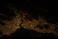 ISS-32 Nighttime view of Istanbul, Turkey.jpg