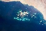 ISS-42 Red Sea in the Middle East.jpg