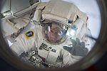 ISS-50 EVA-3 (f) Shane Kimbrough.jpg